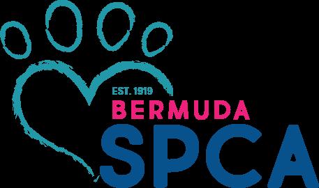 Bermuda SPCA